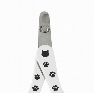 Necoichi Purrcision Feline Cat Nail Clippers